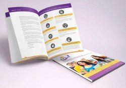 AITM Brochure