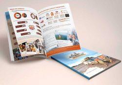 All 4 Adventure Brochure