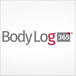 bodyLog 365 logo